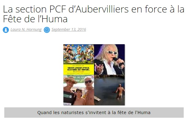 20160913_pcf_aubervilliers.jpg