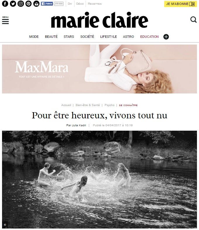 20170404_marie_claire.jpg