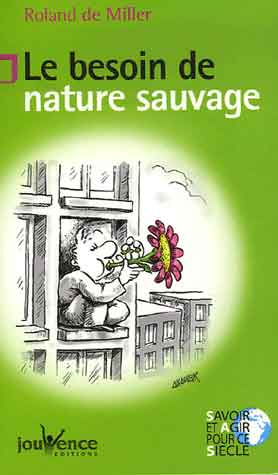 naturesauvage.jpg